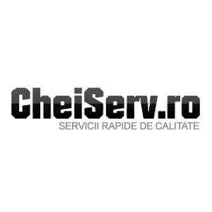 CHEI_SERV_4oox4oo_1a