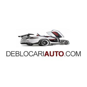 Deblocari_auto_4oox4oo_1a