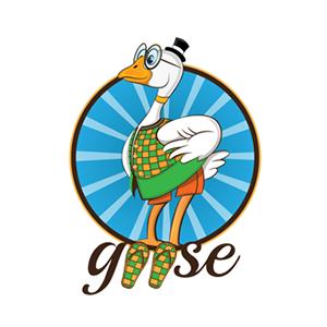 Goose_4oox4oo_1a