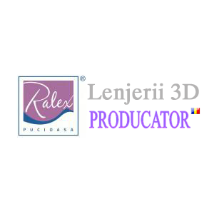 Lenjerii_3D_Pucioasa_4oox4oo_1a