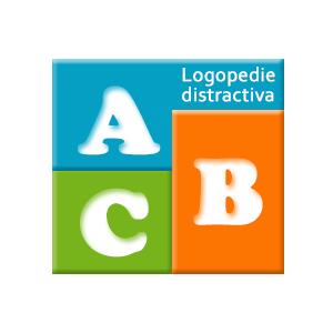 Logopedie_4oox4oo_1a