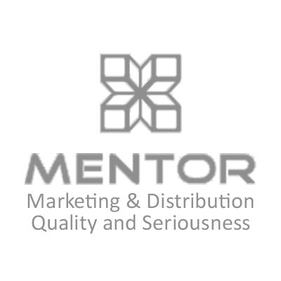 Mentor_400x400_1a