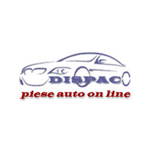 PIESE_AUTO_ONLINE_4oox4oo_1a
