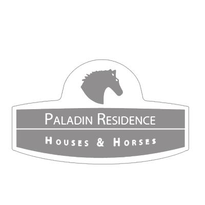 Paladin_residence_400x400_1a