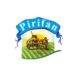 Pirifan_4oox4oo_1a