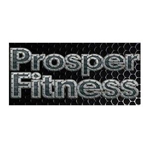 Prosper_fitness_4oox4oo_1b