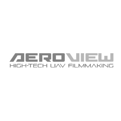 Aero_view_400x400_1a