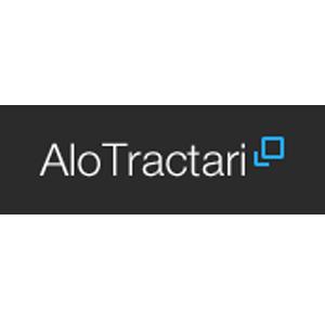 Alotractari_4oox4oo_1a