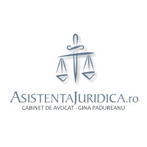 Asist_juridica_4oox4oo_1a