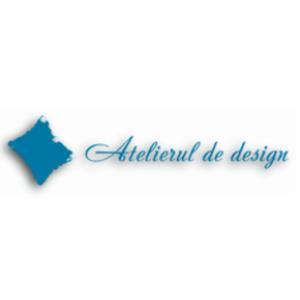 Atelierul_de_designi_4oox4oo_1a