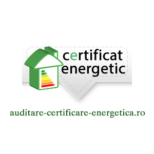 Auditare_certificare_energetica_4oox4oo_1a