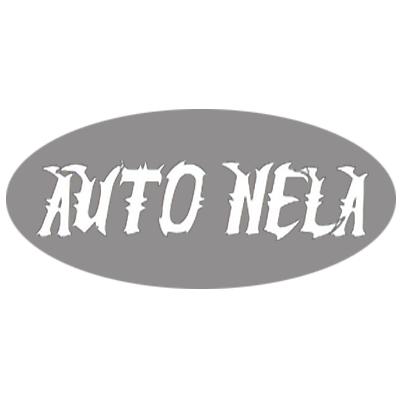 Auto_nela_400x400_1a