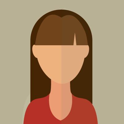 MIRELA/Adwords Specialist