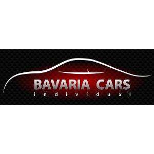 Bavarian-cars_4oox4oo_1a