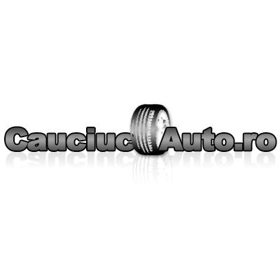 Cauciuc_auto_4oox4oopx_1a