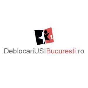 Deblocari_usi_buc_4oox4oo_1a