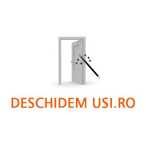 Deschidem_usi_4oox4oo_1a