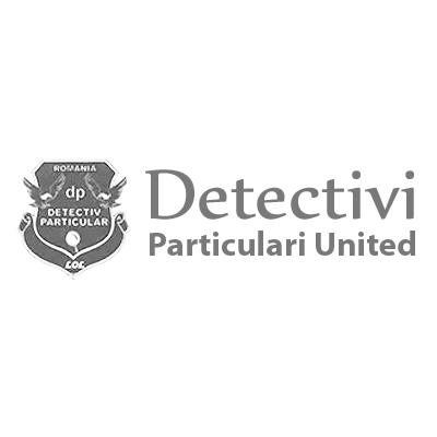 Detectivi_particulari_united_400x400_1b