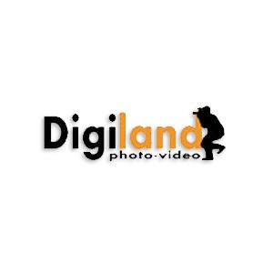 Digiland_4oox4oo_1a