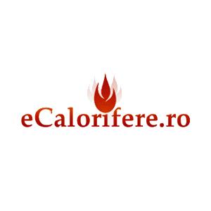 Ecalorifere_4oox4oo_1a