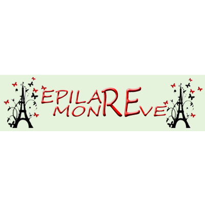 Epilare_monreve_4oox4oopx_1a