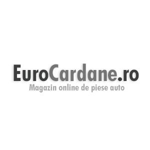 Eurocardane_4oox4oo_1a
