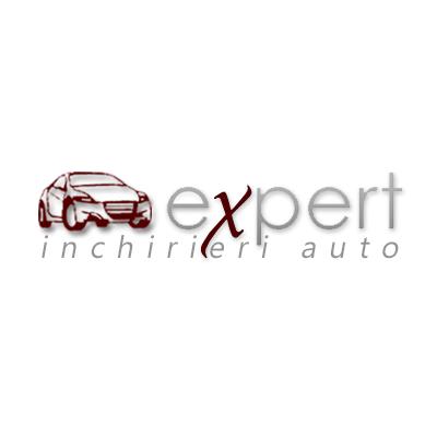 Expert_inchirieriauto_4oox4oopx_1a