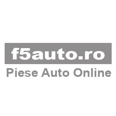F5auto_400x400_1a