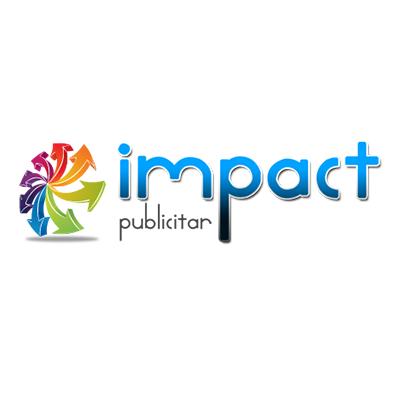 Impact_publicitar_4oox4oopx_1a