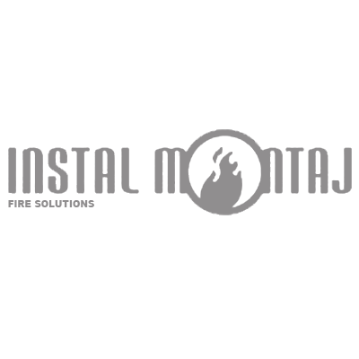 Instal_montaj_400x400_1a