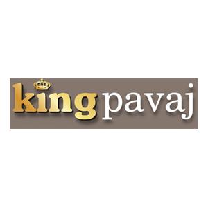 King_pavaj_4oox4oo_1a