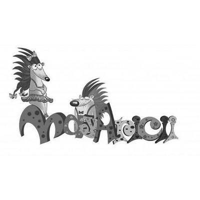 Mayaricii_400x400_1a