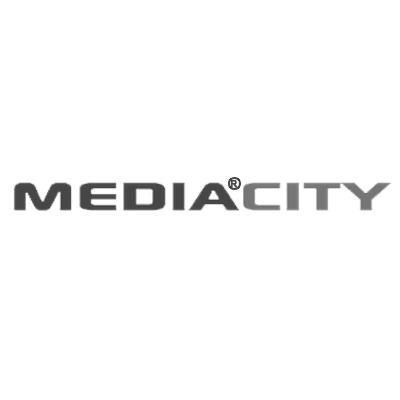 Mediacity_4oox4oo_1a
