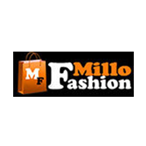 Millofashion_4oox4oo_1a