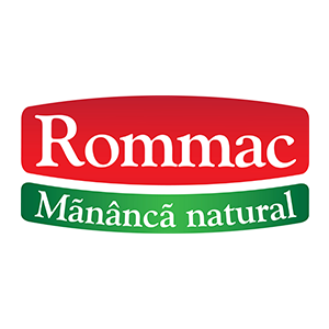 Rommac_4oox4oo_1a