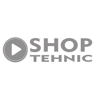 Shoptehnic_400x400_1a
