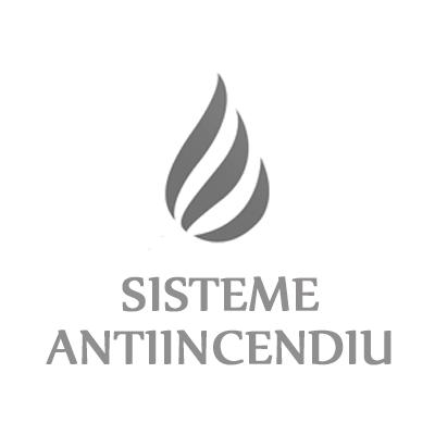 Stingere_incendiu_400x400_1a
