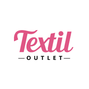 Textiloutlet_4oox4oo_1a