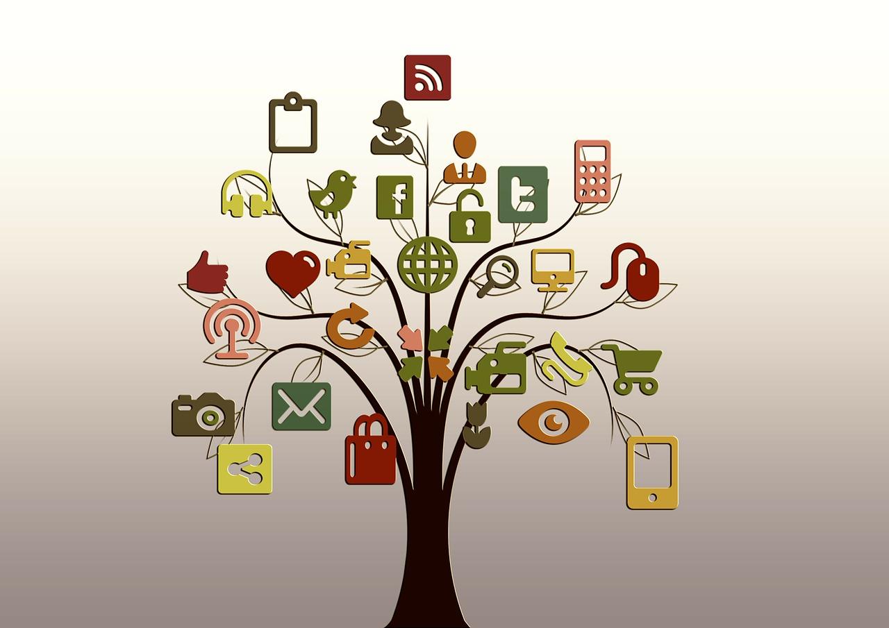 Cele Mai Bune Solutii De Promovare Online